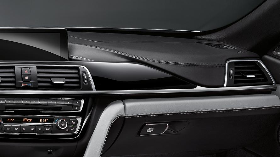 das neue bmw m4 cabrio. Black Bedroom Furniture Sets. Home Design Ideas